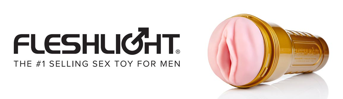 fleshlight pink lady